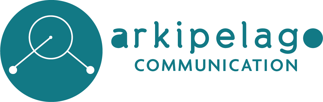 Arkipelago Communication